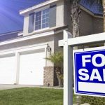 5 Tips on How to Prepare Your House Before Selling It