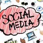 6 Creative Ways to Use Social Media in Business
