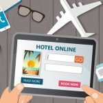 HOW TO CHOOSE THE RIGHT HOTEL DURING OVERSEAS VACATION?