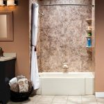 When Remodeling Your Bathroom, Avoid These 4 Common Plumbing Mistakes