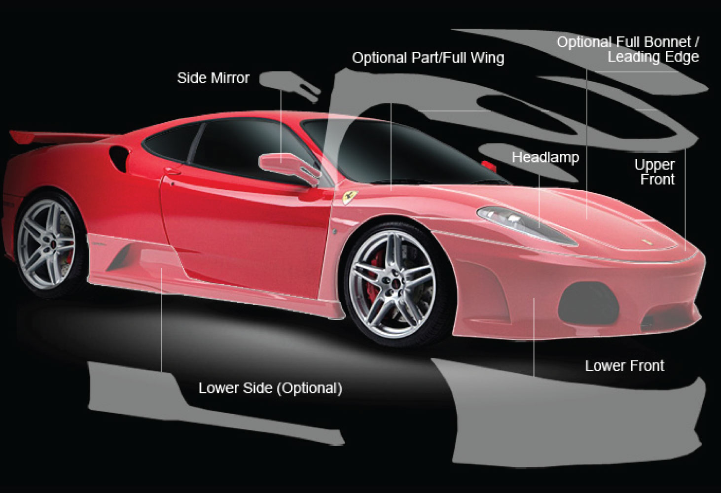 Auto Detailing Cover