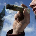 Cannabis Use Before Sedation