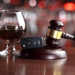 DWI Albany NY: Reasons to Hire a DWI Lawyer When Under Arrest