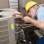 Here are the HVAC noises you shouldn't ignore and what they mean