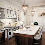 What You Shouldn't DIY When it Comes to Kitchen Remodeling