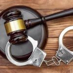 Types of Criminal Defense You Must Know About