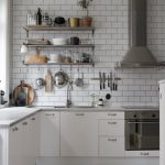 10 Cheap Ways to Update Your Kitchen