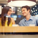 Signs You're Dating a Married Man and What You Should Do