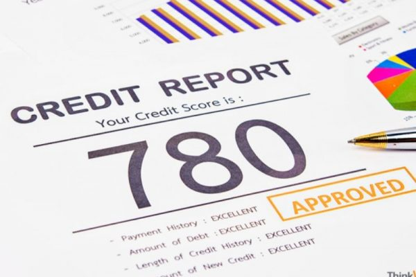 employment credit check
