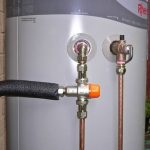 The Best Hot Water Service for The Environment