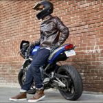 How To Choose Motorcycle Gear