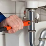 Best ways to prevent frozen pipes this holiday season