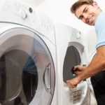 Dryer Vent Cleaning Solutions: What to Expect from Availing their Services