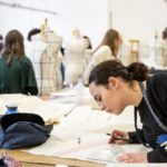 Compelling Reasons Why You Should Attend Fashion School