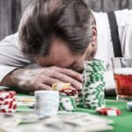 Gambling Addiction: How to Stay Away From It