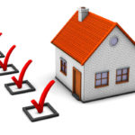 Crucial Home Inspections to Maintain Your Home's Structural Integrity