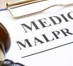 5 Things to Know About Medical Malpractice