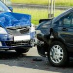 Everything You Need to Know About Filing a Car Accident Case