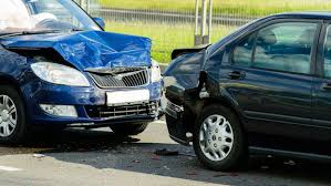 Filing a Car Accident Case
