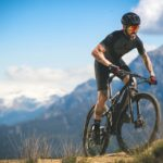 How to Look for a Good Beginner Mountain Bike