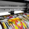 printing in yagoona