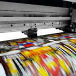 Printing Trends to Go Big In 2020