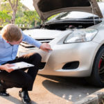 How to Find the Best Car Accident Lawyer by Yourself