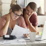 3 Life Skills You Should Have Mastered Before Moving Out