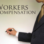 When do you (necessary) and you don't (not necessary) need a Workers Compensation Attorney