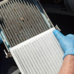 How Much Are Cabin Air Filters?
