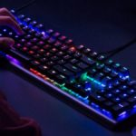 Top Reasons Why Every Gamer Needs a Gaming Keyboard