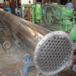 Picking the Right Heat Exchanger for Your Application Process