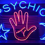 3 Little Known Facts About Psychics