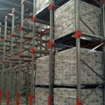 3 Essential Pallet Rack Safety Tips Every Warehouse Owners Should Know
