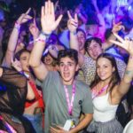 Schoolies 2021: What Parents Should Know and Understand