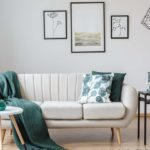 Updating Your Home, These Simple Yet Effective Ways Can Help