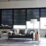 All You Need to Know About Smart Blinds