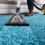 How To Clean Carpet Yourself Perfectly