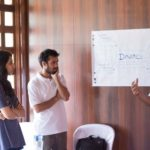 5 Tips for Preparing a Group Presentation