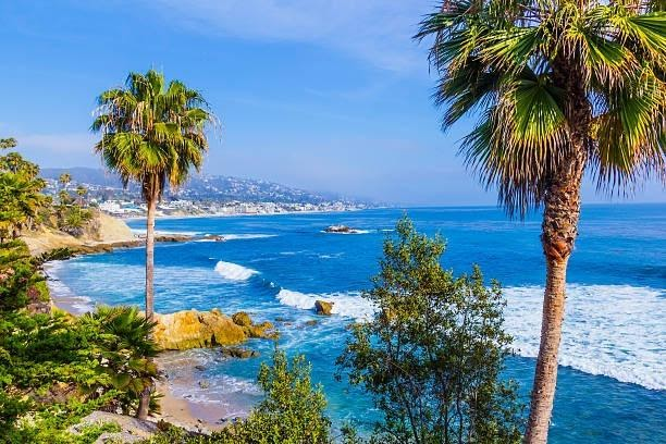Smart Investors Buy Newport Beach Homes