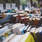 Creative Ways to Get Cheap Books Online