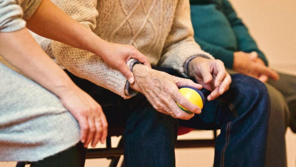 The Five Principles at the Core of Safeguarding Vulnerable Adults