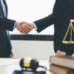3 Things to Keep in Mind Before Hiring your Attorney