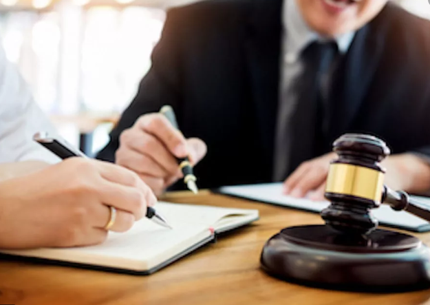 hire the best attorney