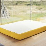 Buying The Best Bed Mattress 2020