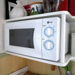 Checklist with Good Tips for Buying an Oven