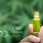 Cannabidiol & Mental Healthcare Advances in 2020