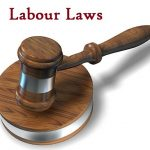 Employment Lawyer Benefits for both Employer and Employee
