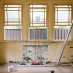 Should you Remodel or Should You Relocate?