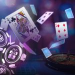 10 Finest Ideas for Online Gambling Enterprise Gamers